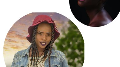 Photo of Wezi Endorses Trina South & Also Goes For Her Critics On Dissing Felllow Female Artists