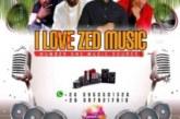 Hush X Jay Bruno Gaza – Nimbandwa (Prod. Snizzy Exclusive)