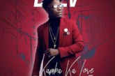 "Daev's Song ""Kamba Ka Love"" To Have A Video"