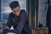 T-Low Ft. Daev – Mulekefye (Prod. Sir Lex)
