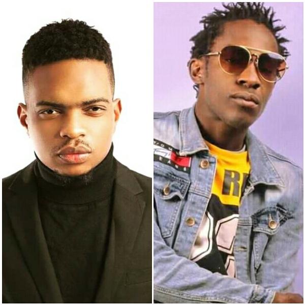 Muzo Aka Alphonso Hits Back At Bobby East Over Sex Tape