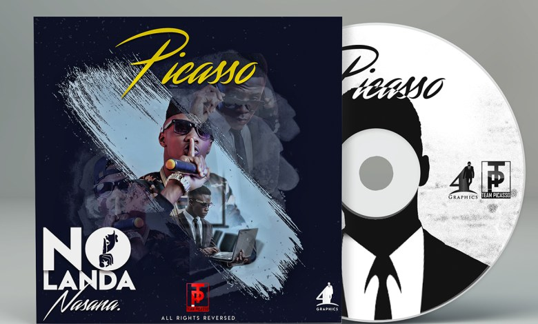 Photo of Picasso – The Complete Nolanda Nasana (Full Album) | Free Download