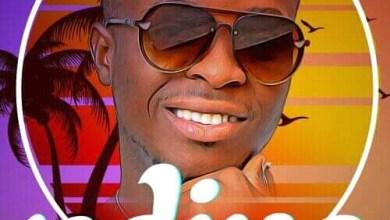 Photo of Johnel – Ndiye Love (Prod. By Tino)