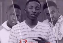 "Photo of Rich Kid Barotse ft. Petersen Zagaze X Jah Boy – ""Silize"""