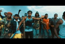 Photo of Y Celeb (408 Empire) – Signal (Xenophobia) Official Music Video