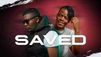 Photo of Stevo Ft. Daev – Saved (Intro)