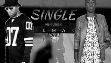 Photo of Single Ft. Jemax – Life Yamesho (Prod. Chizzy Bwoy)