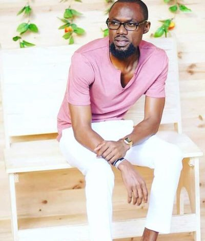 Photo of Tiye P Discloses Why He Hasn't Appeared On Kb's Diary Series