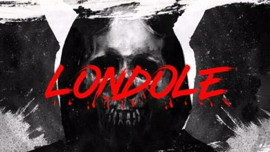"Photo of Blackout ft. Bobby East, Jemax, Vinchenzo, Chemical – ""Londole"""