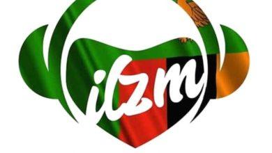 Photo of Zambian Music