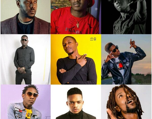 Photo of Which Verse Was The Best In Dj Mzenga Man's 2019 Cypher? know What People Are Saying!