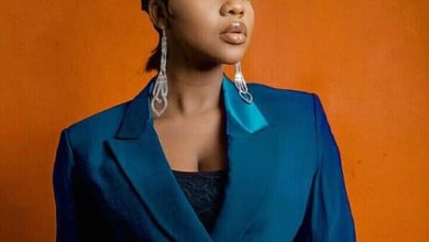 Photo of Cleo Ice Queen Loses Facebook Page With 193K+ Followers