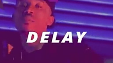Photo of Towela Ft. Macky 2 & Chef 187 – Delay (Video Teaser)