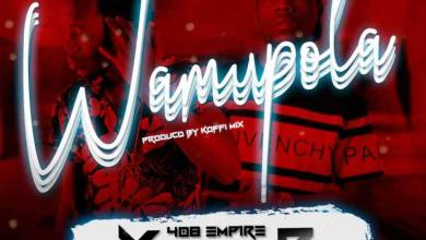 Photo of Download Mp3: Y Celeb ft. Jemax – Wamupola
