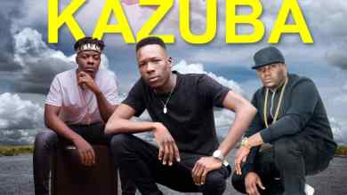 Photo of Progress Ft. Daev x Stevo – Kazuba (Prod. Mzenga Man)