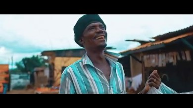 Photo of Macky 2 Ft. Chester, Bobby East – I Declare (Official Video)