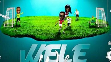 Photo of Bow Chase ft. Bobby East x Mohsin Malik – Wele Wele
