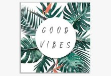 Photo of Drizzy Lizzy – Good Vibes (Prod. General Kav)