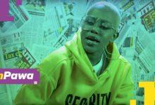 Photo of Video: Towela ft. Macky 2 & Chef 187 – Delay |+Mp3