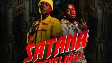 Photo of Dope Boys – Satana Ndekelako (Free Beat + Hook)