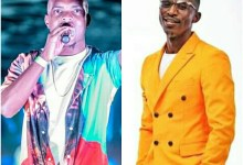 """Photo of Bobby East Responds To People Saying He Missed The Concept Of The Song On Macky 2's Song """"I Declare"""""""