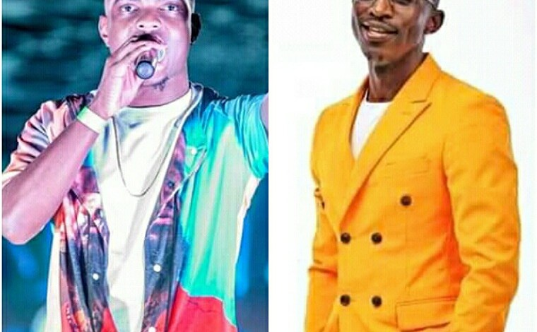 "Photo of Bobby East Responds To People Saying He Missed The Concept Of The Song On Macky 2's Song ""I Declare"""