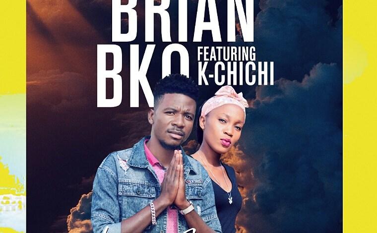 Photo of Brian Bko ft. K-Chichi – Lesa Eunsunga