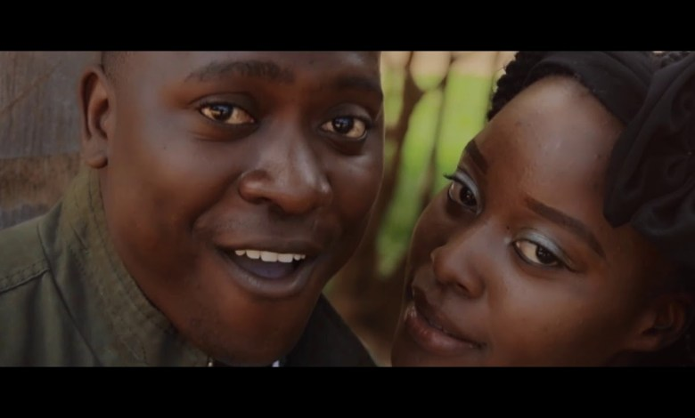 Photo of Mesty Ft. J Mafia – My Baby Girl (Official Video)
