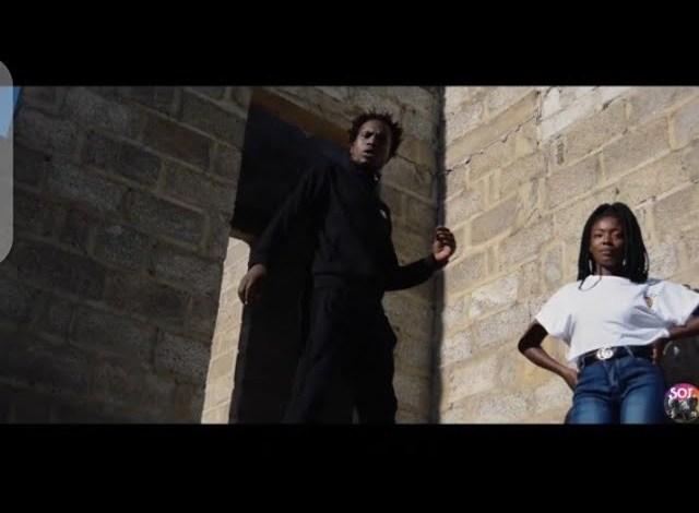 Photo of VIDEO: Ruff Kid Ft. Y Celeb – Tifunte