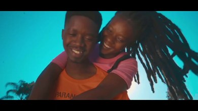 Photo of Chuzhe Int ft. Coziem – My Number (Official Video)