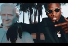 Photo of Dizmo ft. Jae Cash & Jemax – Muletupepelako (Official Video)