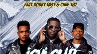 Photo of Up Next: Bow Chase ft. Bobby East & Bow Chase – Ichi Cup