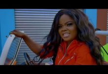 Photo of Dambisa – Washa (Official Video)