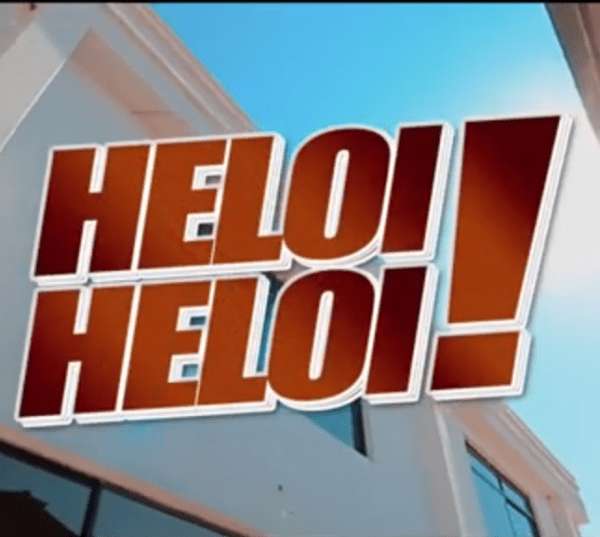 4 Na 5 ft. Chanda Na Kay - Heloi Heloi