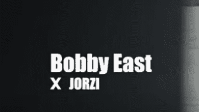 Photo of Bobby East ft. Jorzi – All Over Download Mp3