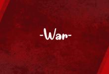 Big Bizzy ft. Neo & Wezi - War