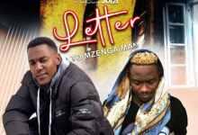 Smaq ft Jorzi – Letter To Mzenga Mp3 Download
