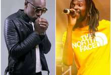 Photo of Watch: Roberto & Jay Rox Explain Their Staged Beef, Album Release, Criticism & More!