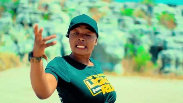 Deborah - Yalibapenya Mp3 Download
