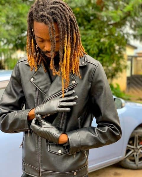 Jay Rox ft. Slapdee - Commotion Mp3 Download