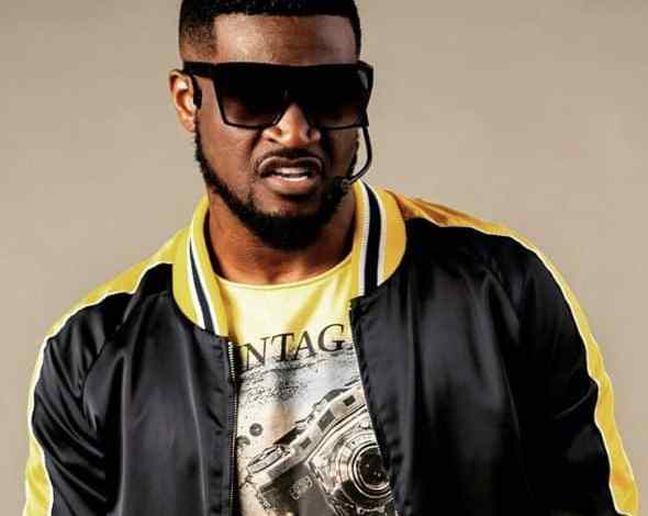 """Photo of Mr P Says The Music Duo """"P Square"""" Wont Be Back!"""