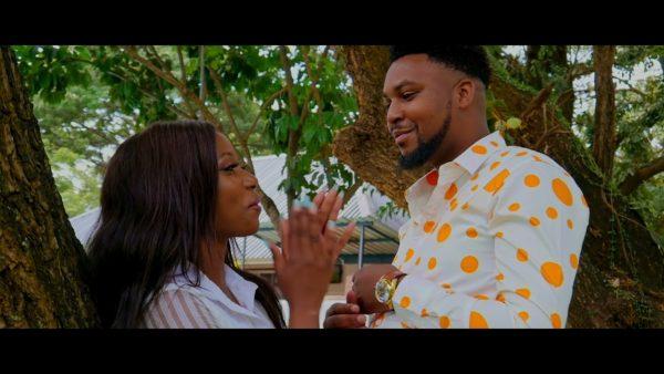 Photo of VIDEO: Gasman ft. Nxunix & Csha – Ukwabula Iwe