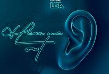 Mumble Jumble ft. Lisa – Hear Me Out