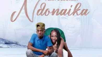 Rap Dollar ft. Deborah - Ndonaika