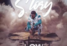 Flowz - Story