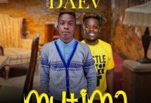 Daev Mutima Mp3 Download