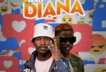 2Legit Kings - Diana (Prod. By Bivabeats)