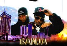 Ruff Kid ft. Emtee - Banja (Family) Mp3 Download
