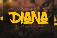 Drifta Trek - Diana Mp3 Download