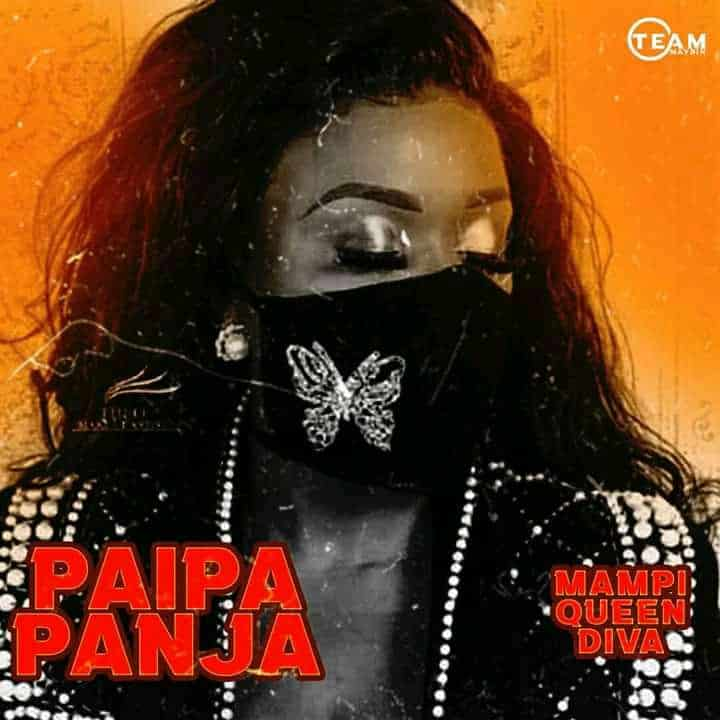 Mampi – Paipa Panja Mp3 Download